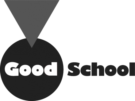 Good-School-Logo