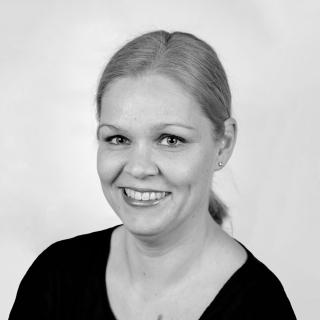 Cornelia Hofer